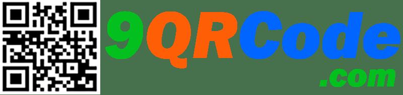 9QRCode